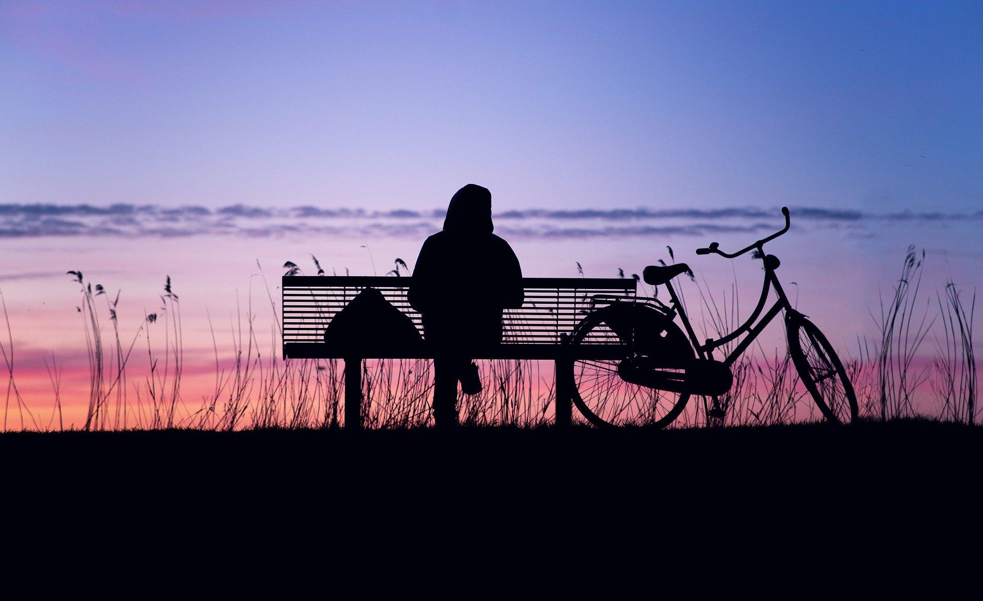 Lezárult az IronCurtainCycling projekt