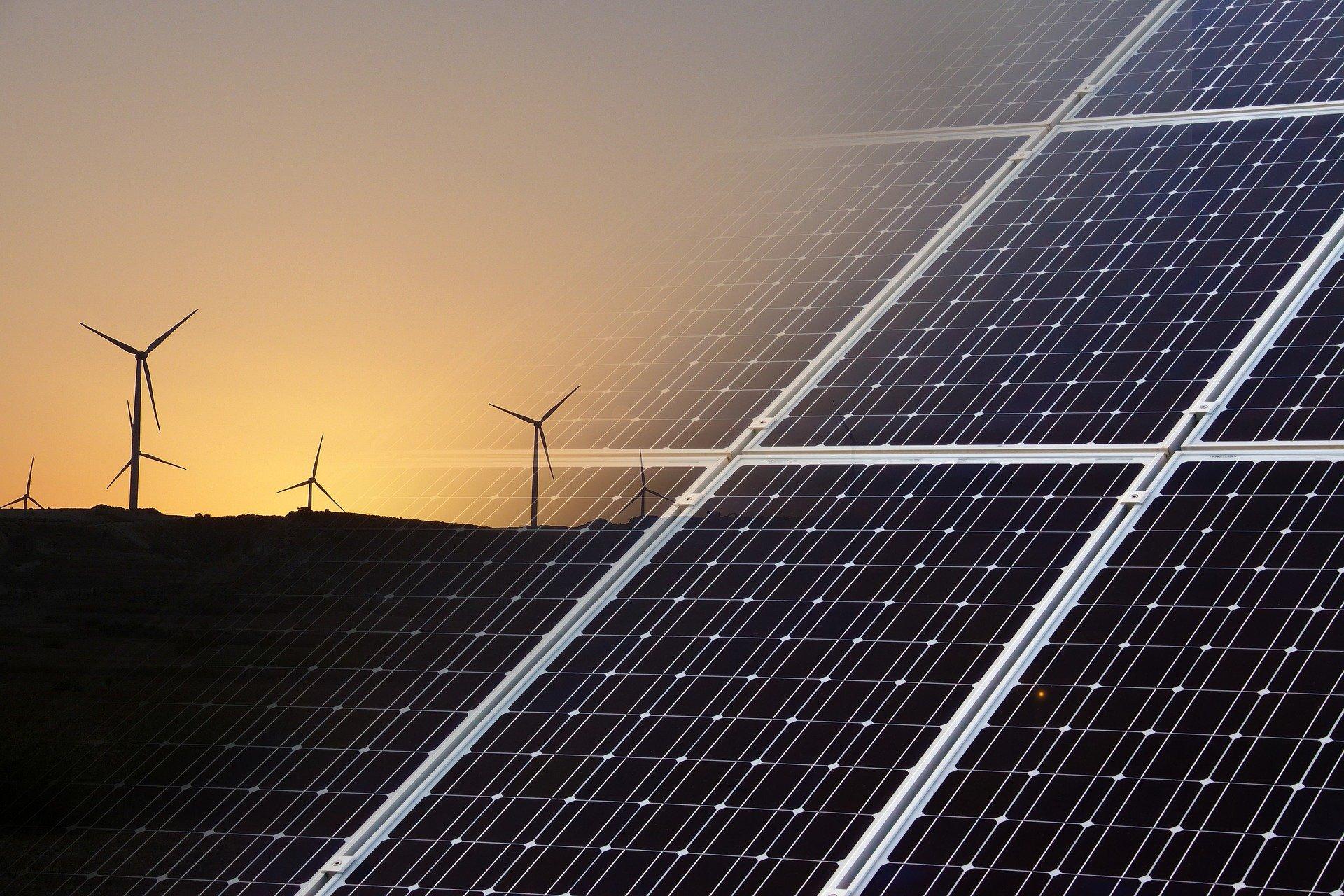 Nyilvánosak a 2020. decemberi energiastatisztikai adatok