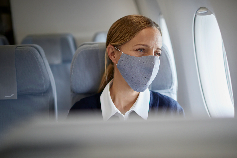 Kit érdekel a légiutasok egészsége a járvány alatt?