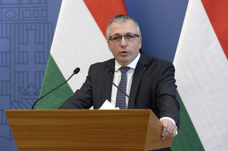 3,3 milliárd forintos fejlesztésbe kezd a Siemens Mobility Budapesten
