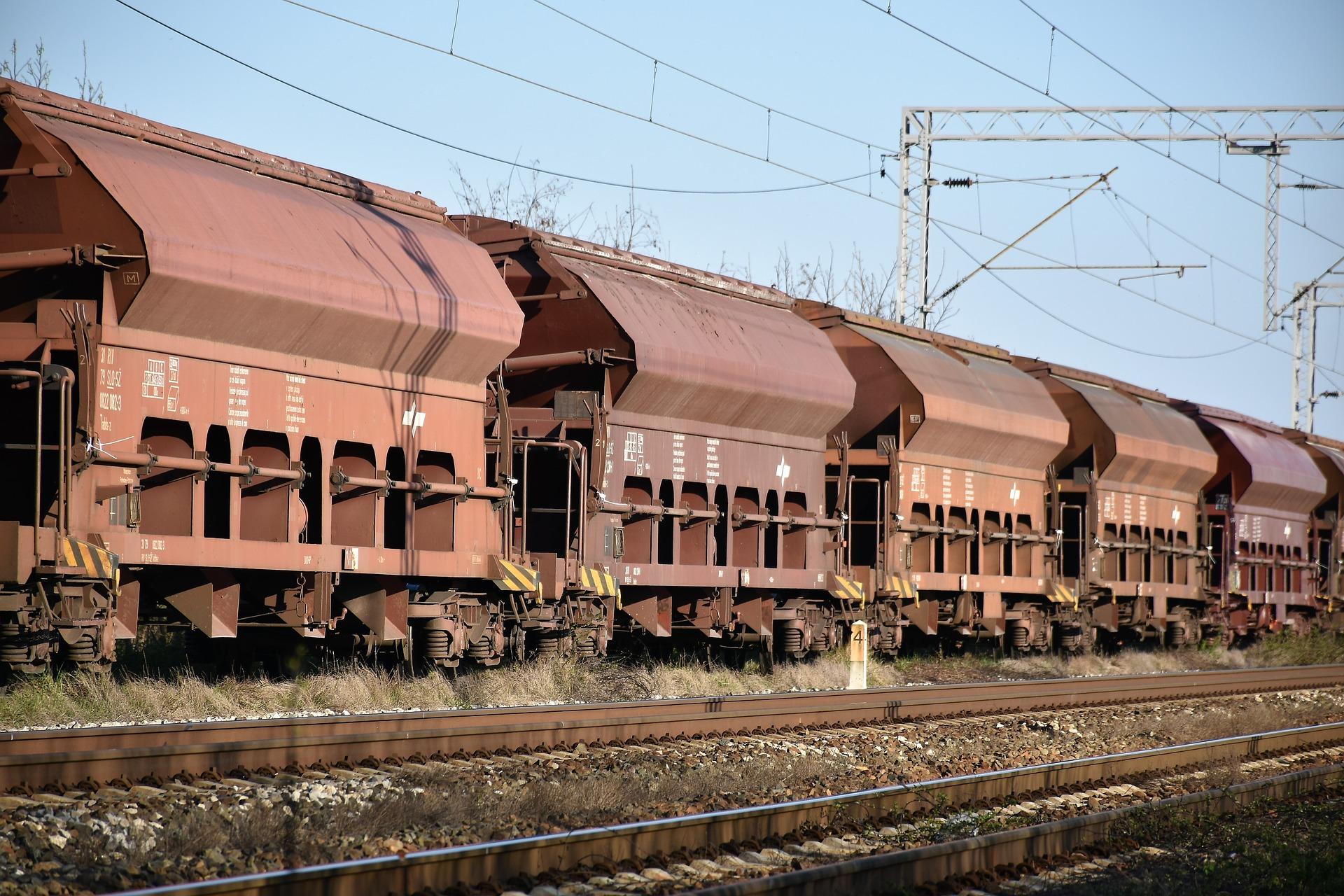 Megkezdődik a Budapestet elkerülő teherforgalmi vasútvonal előkészítése