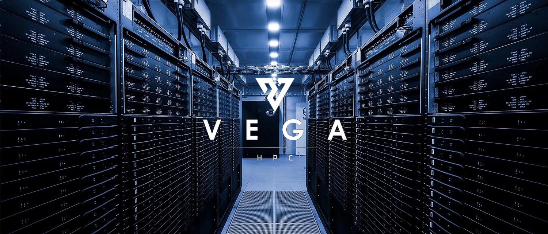 Európai Bizottság: működésbe lép az EU első világszínvonalú szuperszámítógépe