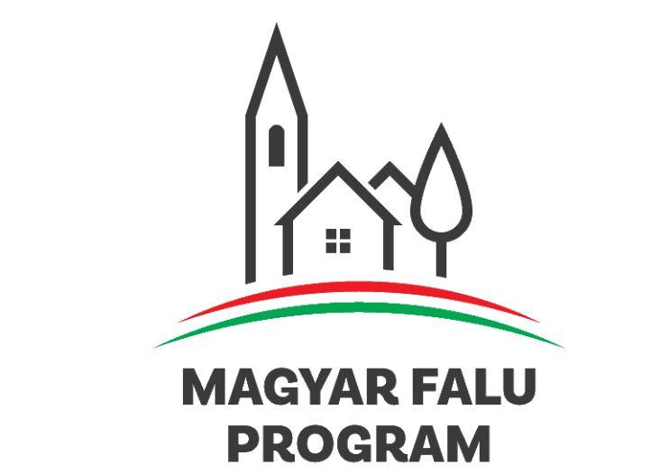 Indul a Magyar falu vállalkozás-újraindítási program