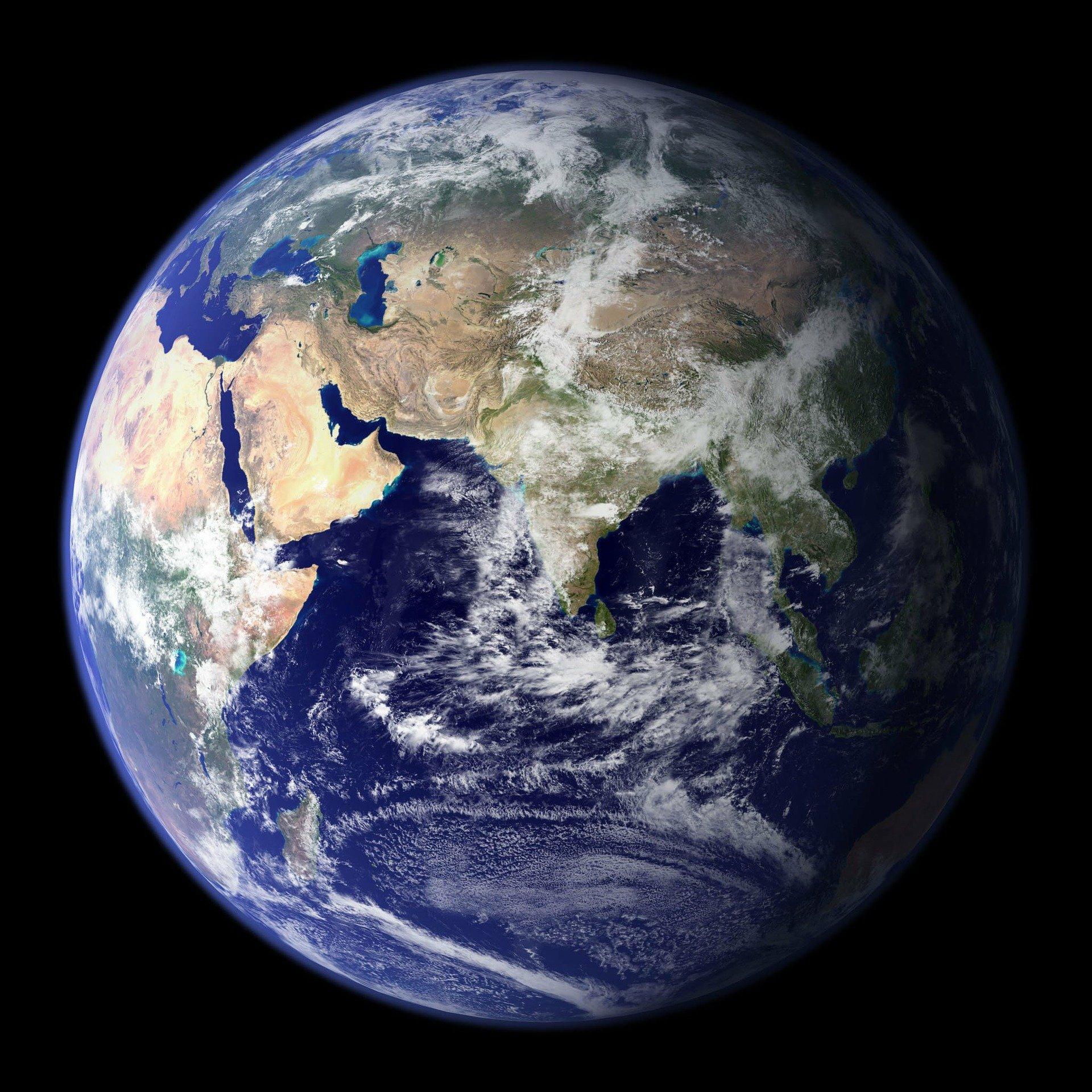 Megegyeztek az uniós tárgyalók az üvegházhatású gázok kibocsátásának 55 százalékos csökkentéséről