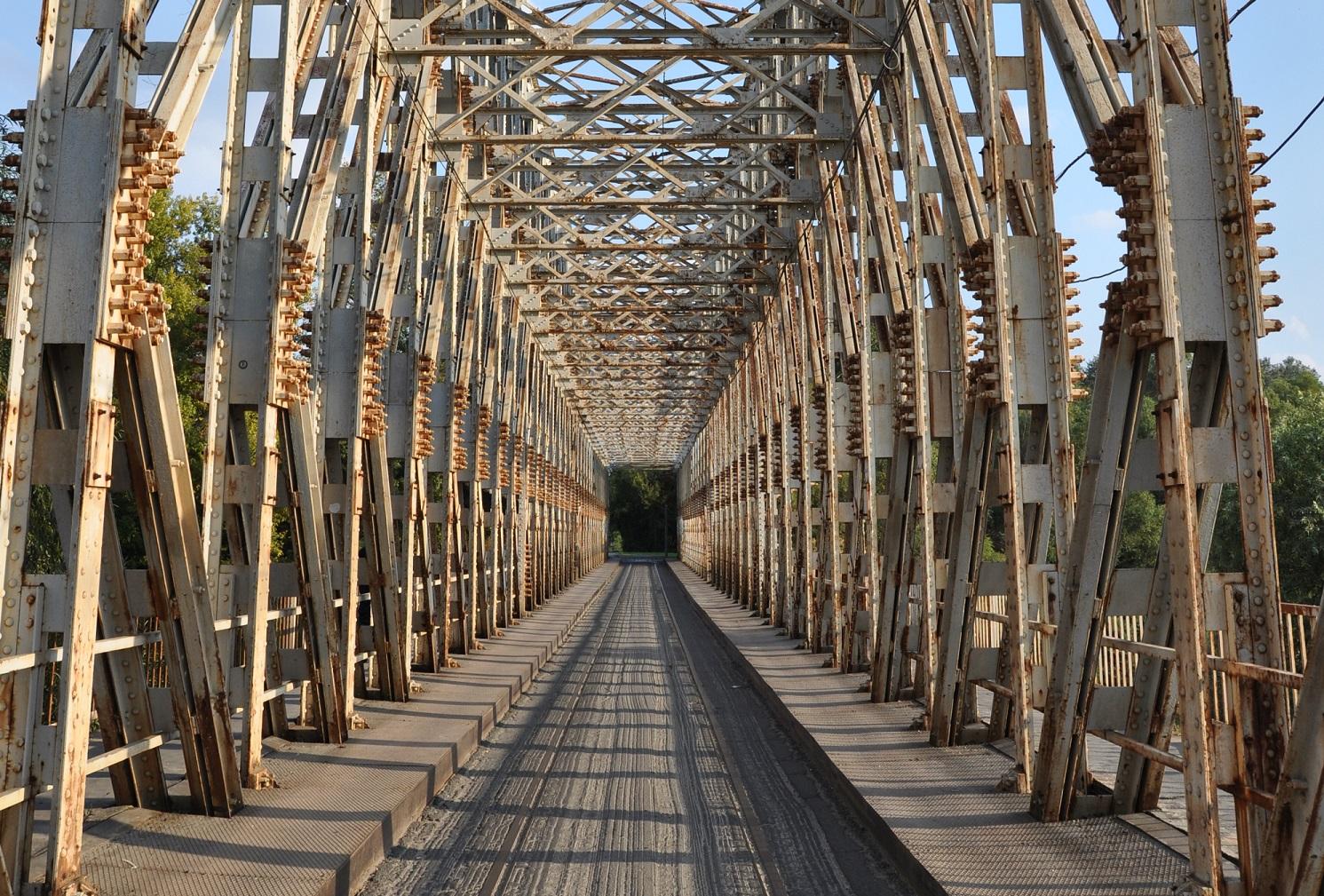 Tervezői tender az Óbudai-sziget új átkelőire