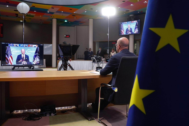 Az EU kiterjeszti a szén-dioxid-kibocsátás kereskedelmi rendszerét az épületekre és a közlekedésre is