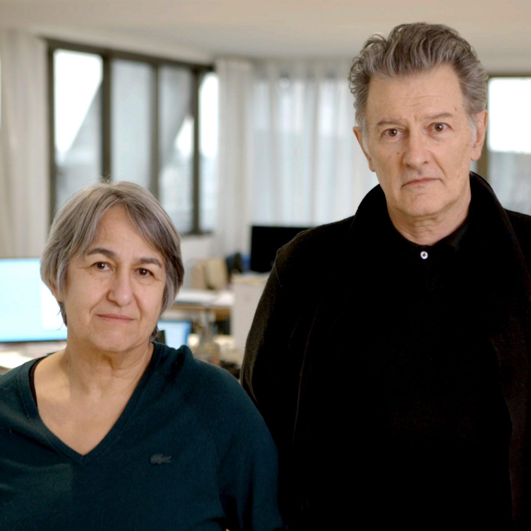 Anne Lacaton és Jean-Philippe Vassal nyerte el a 2021-es Pritzker Építészeti Díjat