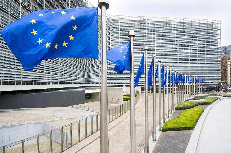 Benyújtotta a kormány az uniós helyreállítási alap igénybevételére kidolgozott magyar tervet