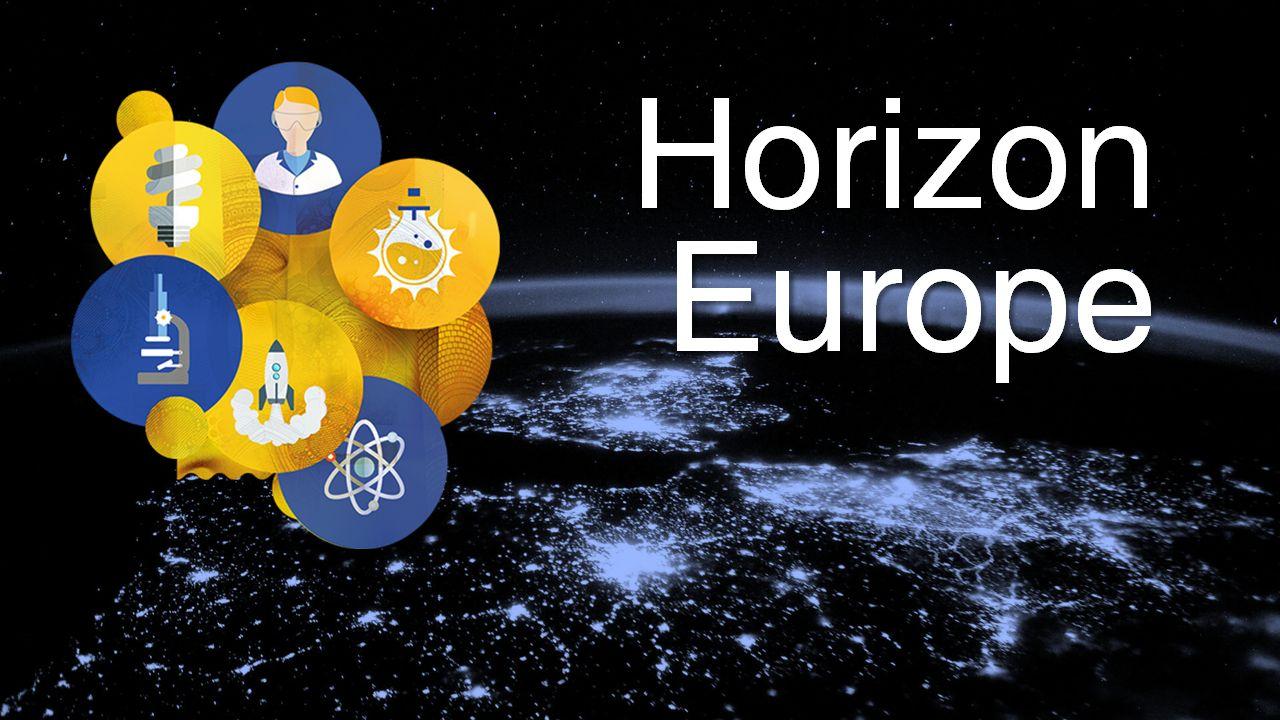 Az EU 14,7 milliárd eurót fektet be a Horizont Európa program forrásaiból a zöld és digitális átmenetbe