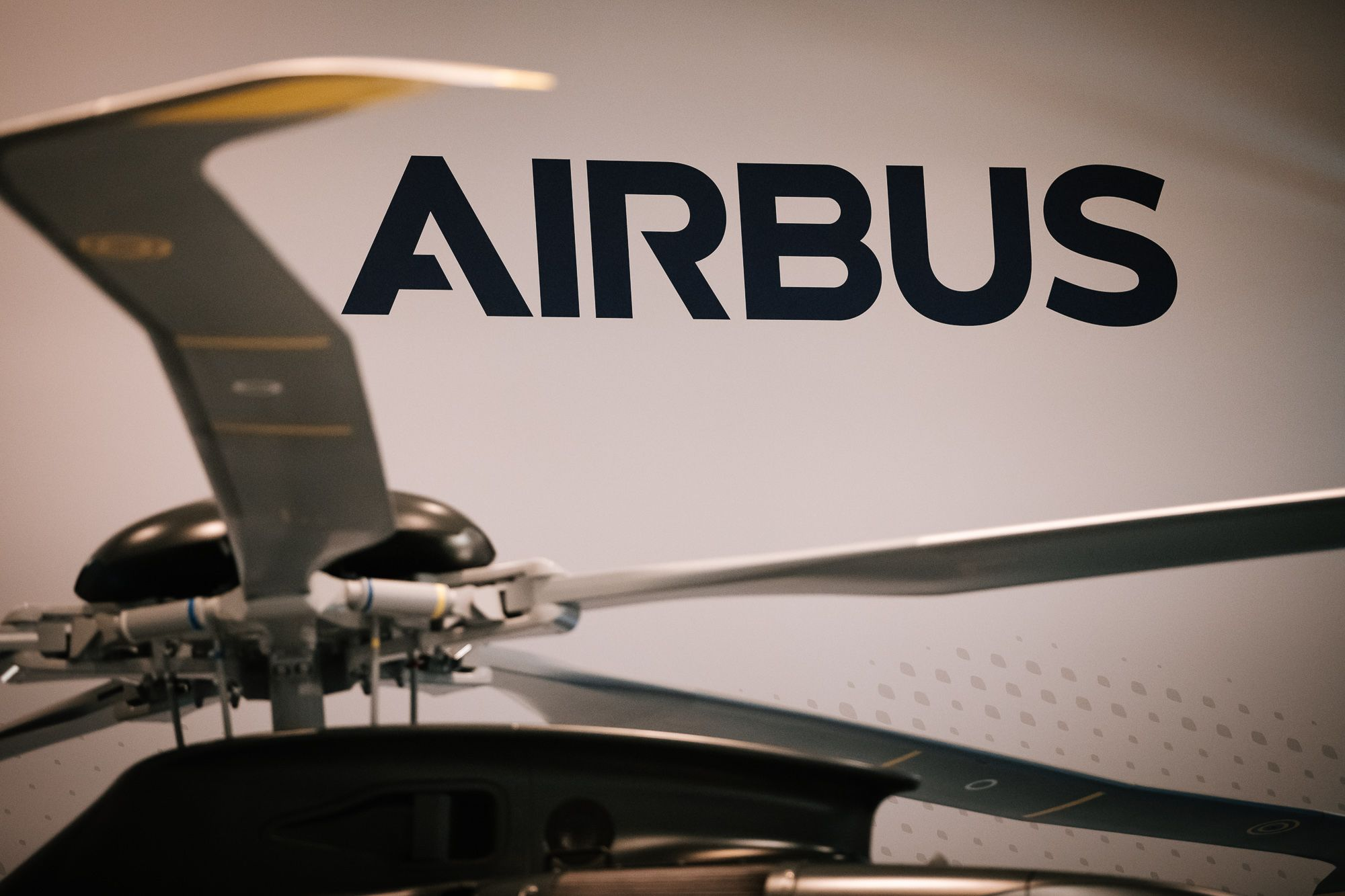 Ütemterv szerint halad a honvédségi Airbus harci helikopterek gyártása