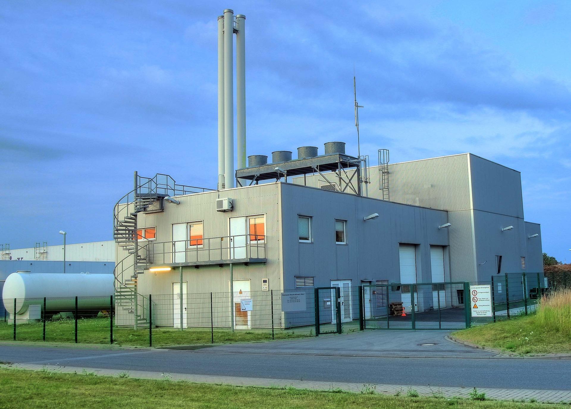 Tavaly 3,5 millió tonnára nőtt az energetikai célú biomassza-felhasználás