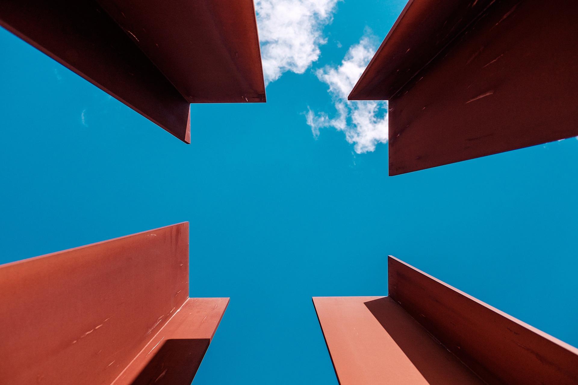 ÉVOSZ: a bejelentett kormányzati intézkedések az egész építőipari értékláncban segítik a tisztán látást