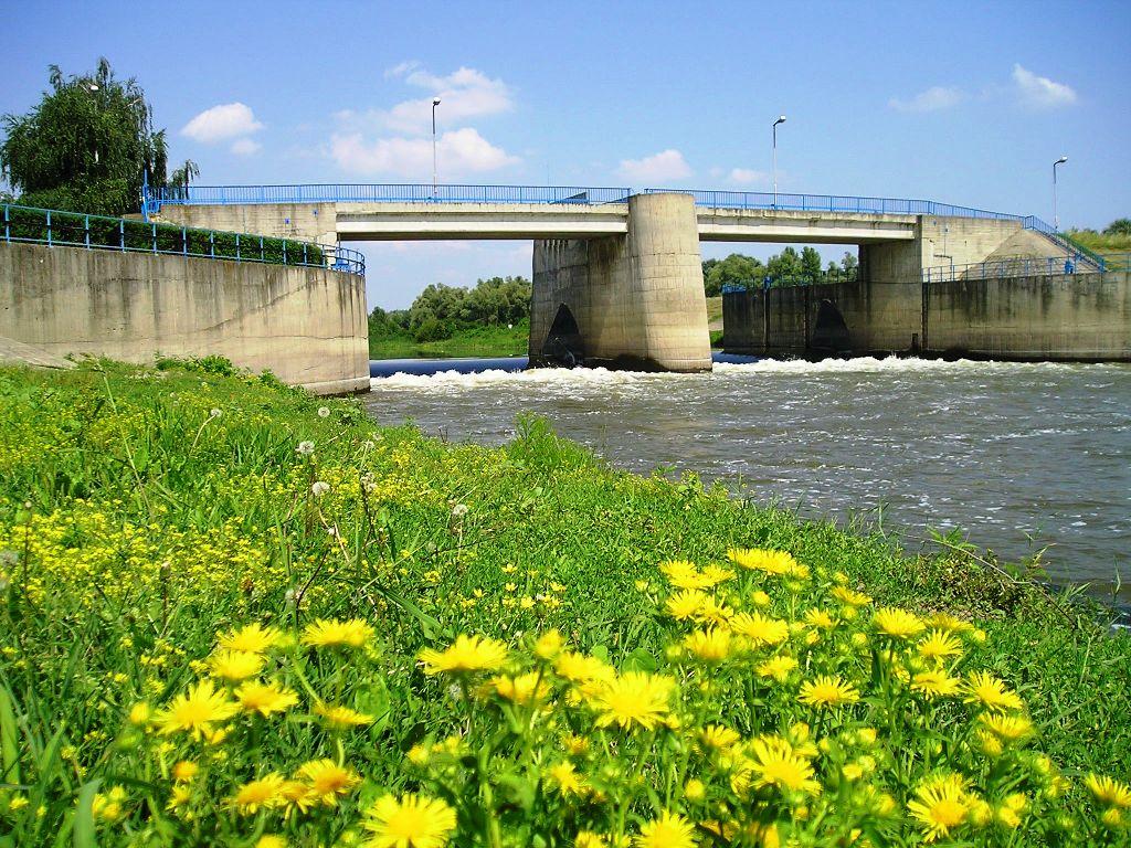 Csaknem hárommilliárd forintos fejlesztést valósít meg a Körös-vidéki Vízügyi Igazgatóság