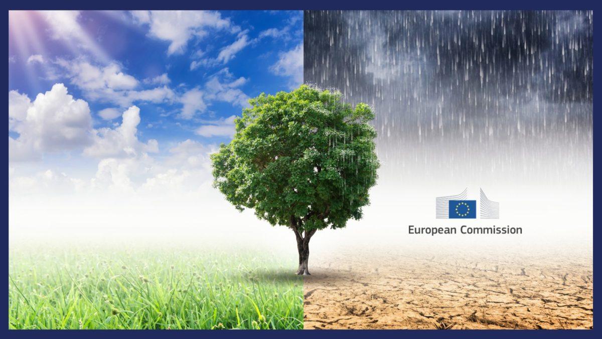 EU-felmérés: a legtöbb európai az éghajlatváltozást tartja a legsúlyosabb problémának