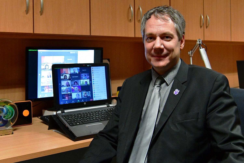 Digitális oktatás a pandémia tükrében