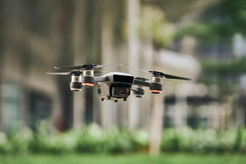 Új funkciókkal bővült a mydronespace