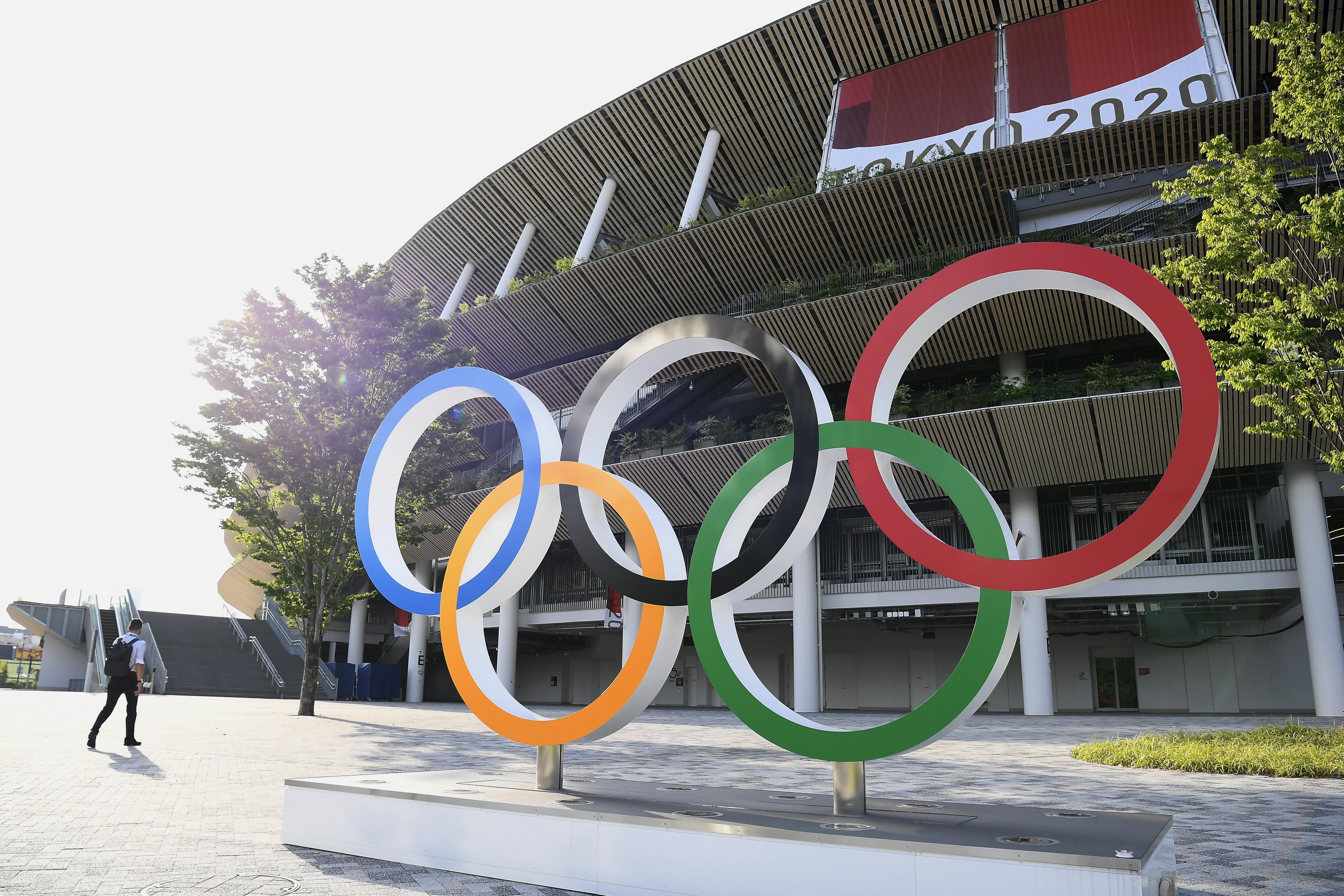 Bach: az olimpia felülmúlta a várakozásokat