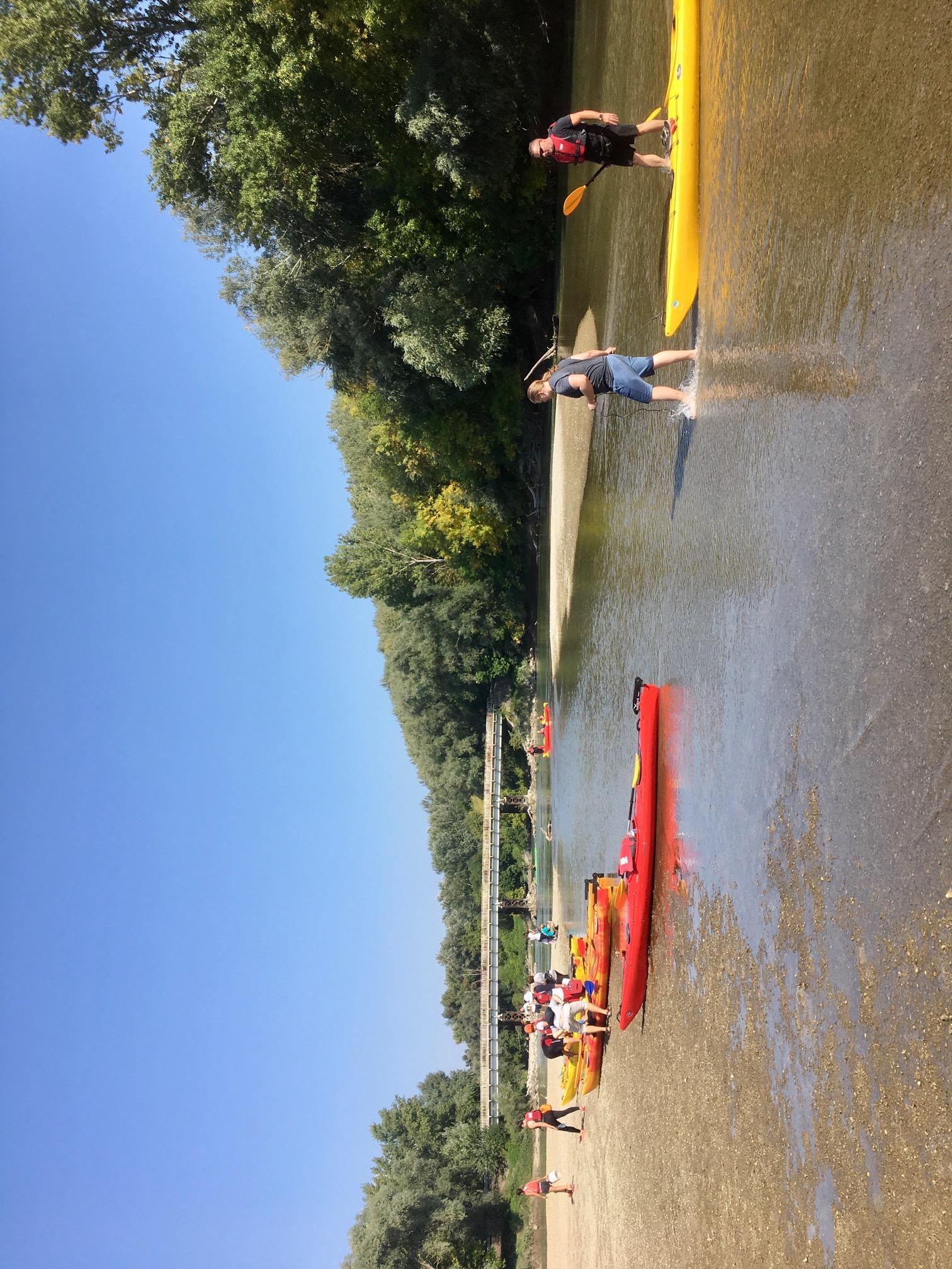 Újra nagyon alacsony a Duna vízállása, pótolni kell a vizet
