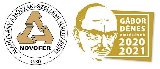 Gábor Dénes-díj – felterjesztési felhívás