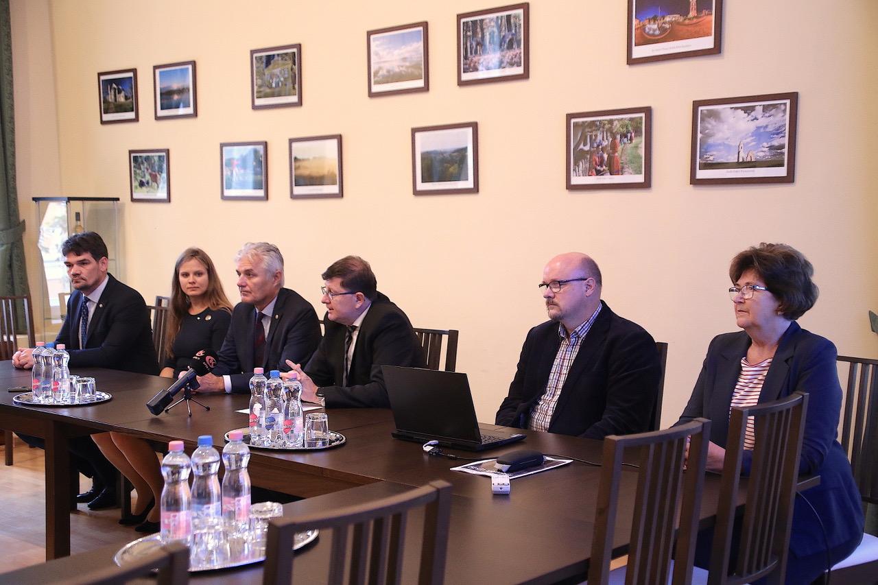 Térítésmentesen ad energetikai tanácsokat a Magyar Mérnöki Kamara