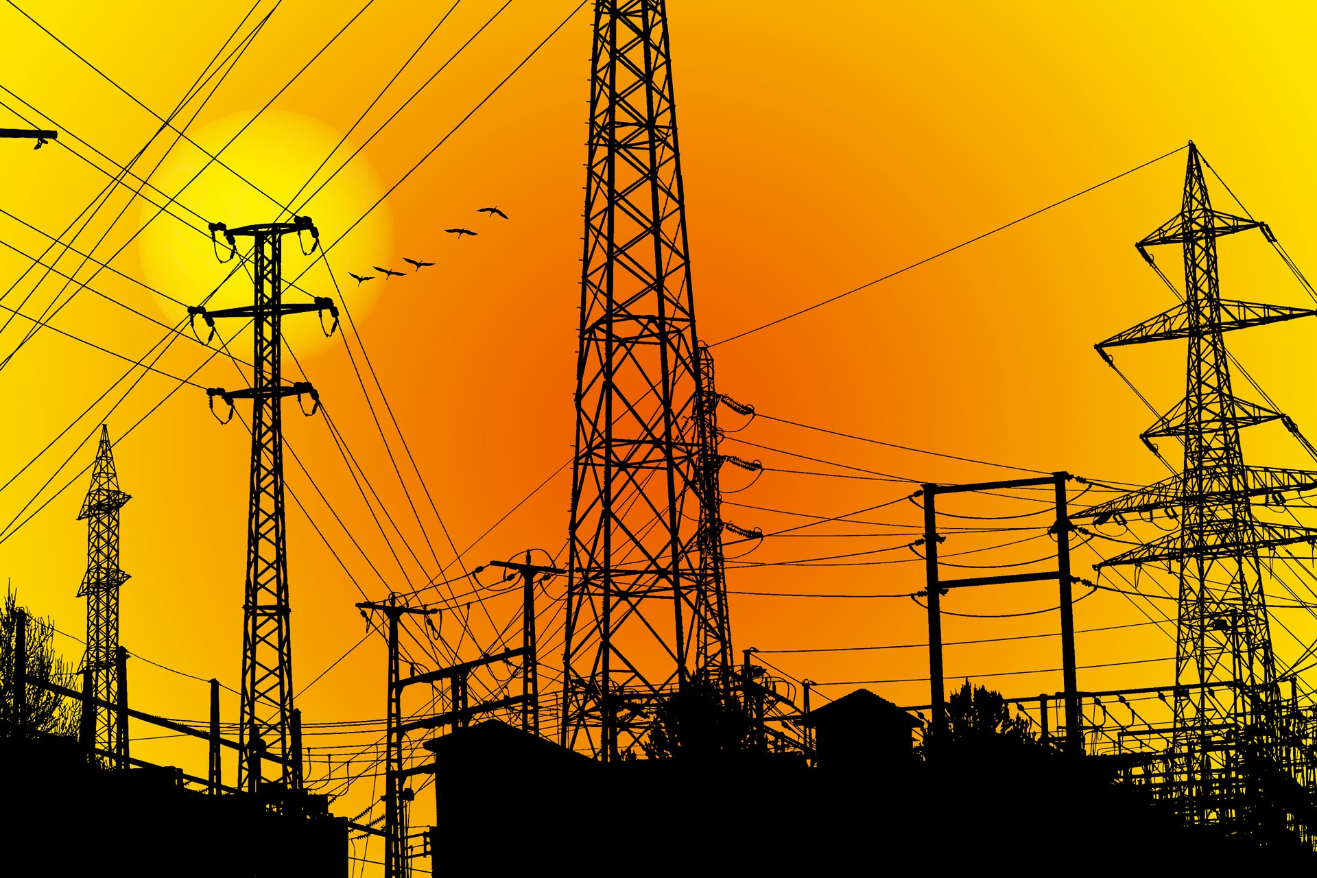 38 százalékkal nőtt a megújuló forrásból termelt villamos energia mennyisége